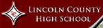 Lincoln County High School